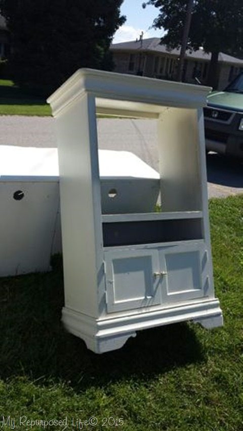 kids-armoire