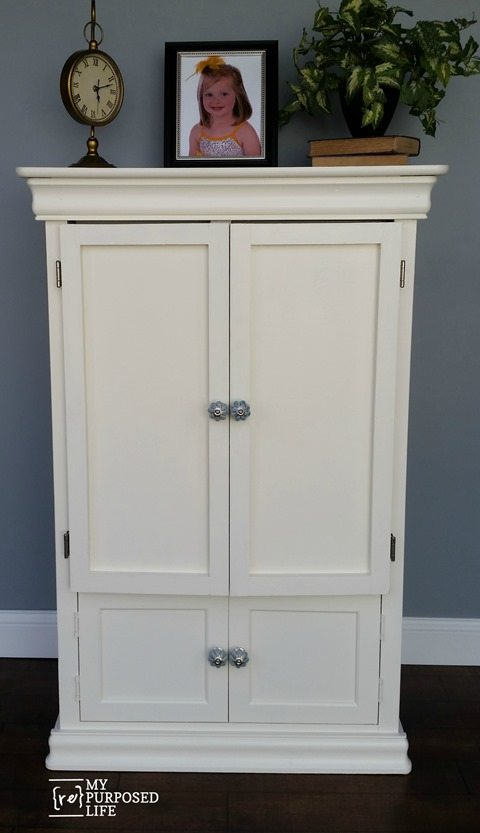my-repurposed-life-art-center-armoire