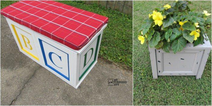 my-repurposed-life-cabinet-door-projects