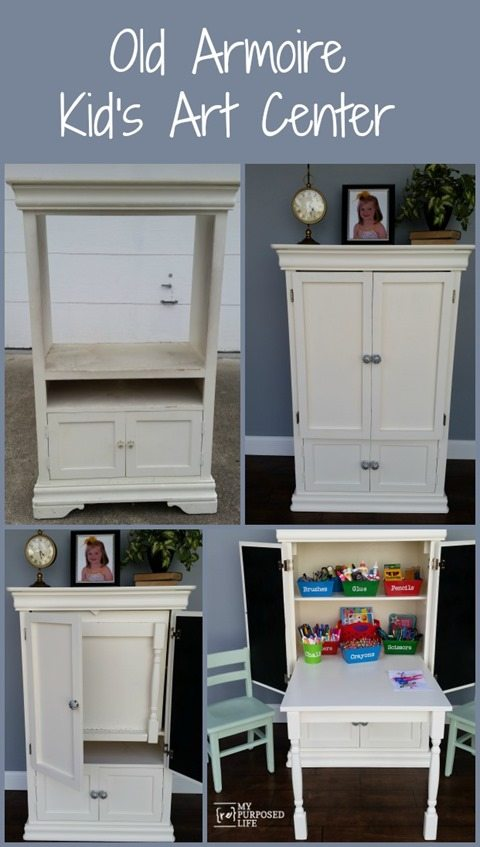 discount cabinets sacramento utilities