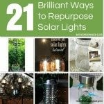 repurposed-solar-lights-mrl