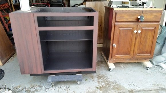 twin-cabinets-island-saw-stand