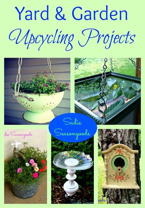 yard-garden-upcycles