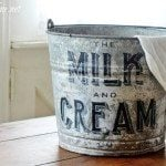 Milk-and-Cream-Company-farmhouse-bucket.jpg