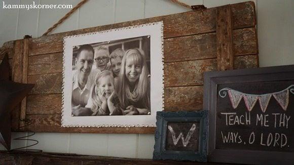 barn-door-photo-decor
