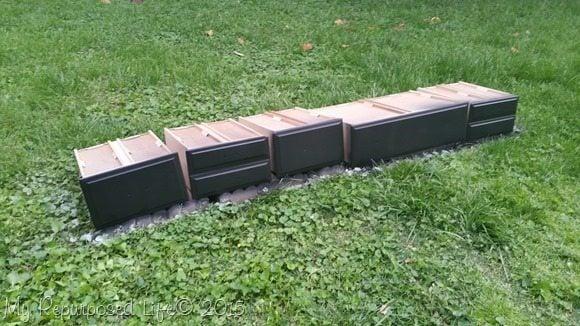 black-dresser-drawers