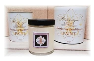 buttermilk-heirloom-traditions-chalk-type-paint