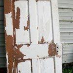 chippy-old-door-before
