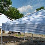 craft-fair-tents-ez-up