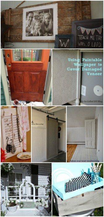 diy-tutorials-barn-doors-bad-veneer-shutter-