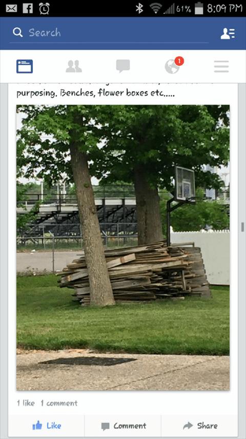 facebook-free-wood-fencing