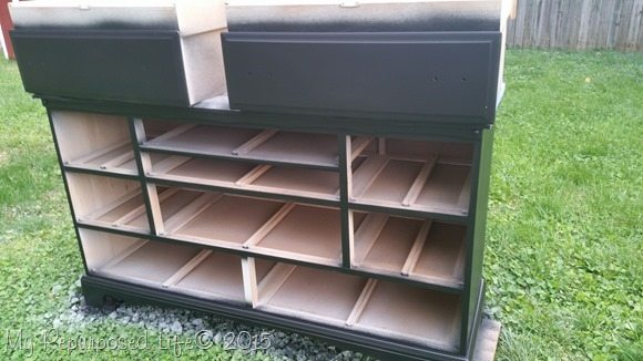 finish-max-black-dresser