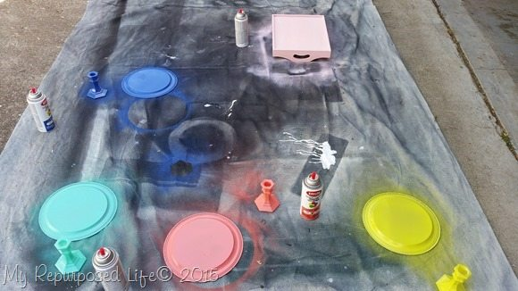 krylon-spray-paint-dollar-store-items