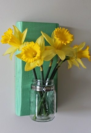 mason-jar-wall-sconces