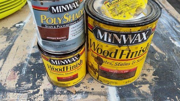 minwax-stain