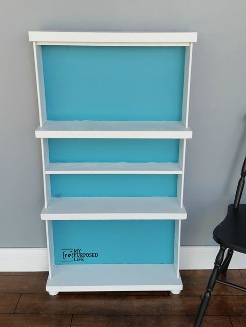 my-repurposed-life-diy-bookcase-repurposed-dresser-drawers