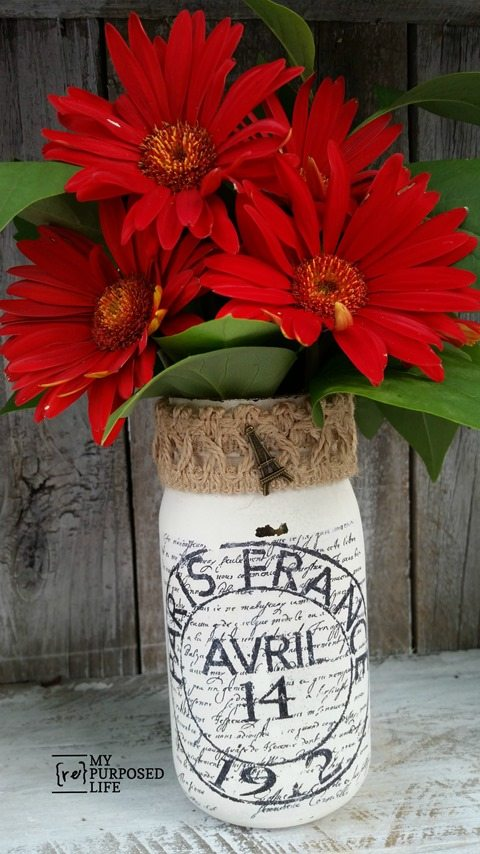 my-repurposed-life-finish-max-jar-image-transfer-vase