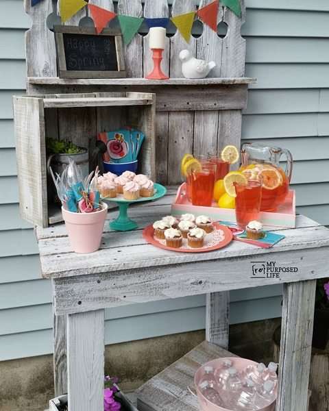 my-repurposed-life-outdoor-party-krylon-covermax-express-spray-paint