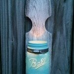 my-repurposed-life-picket-fence-candle-sconce.jpg
