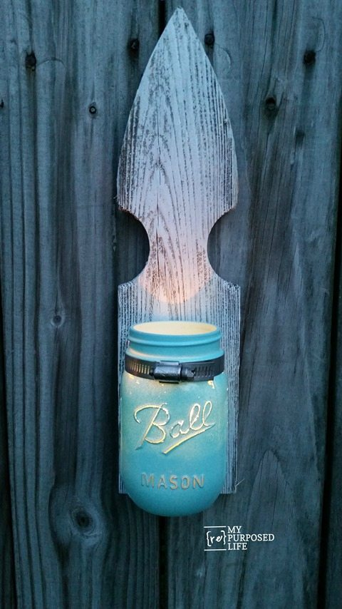 my-repurposed-life-picket-fence-candle-sconce