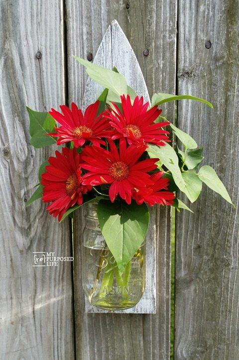 my-repurposed-life-picket-fence-mason-jar-sconce