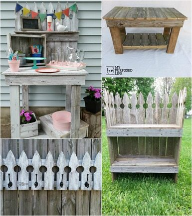 my-repurposed-life-reclaimed-picket-fence-projects