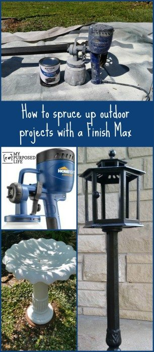 my-repurposed-life-spruce-up-outdoor-projects
