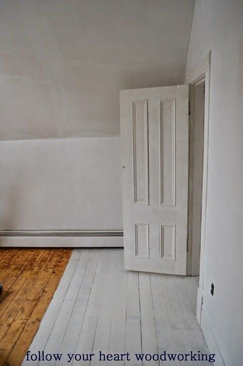painted-wood-floors