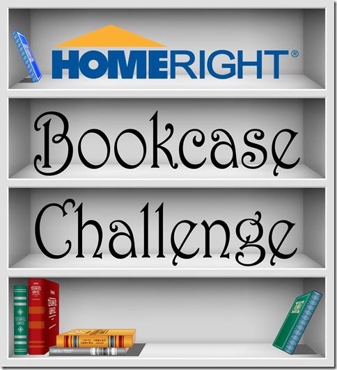 15207 ART IKEA Bookcase Challenge1