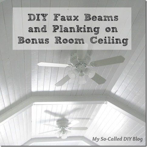 faux-beams-planked-ceiling