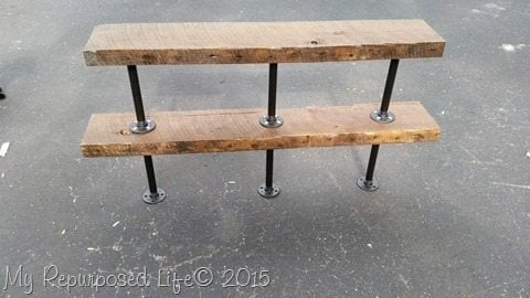 industrial-pipe-shelf-how-to