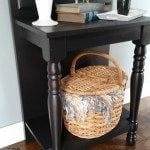 my-repurposed-life-easy-diy-entryway-table.jpg