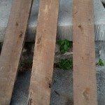 old-floor-joists.jpg
