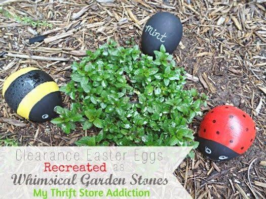 repurposed-Easter-eggs