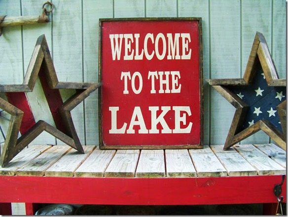 rustic-primitive-stars-welcome-to-the-lake
