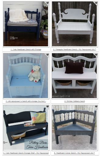 vote-favorite-headboard-bench