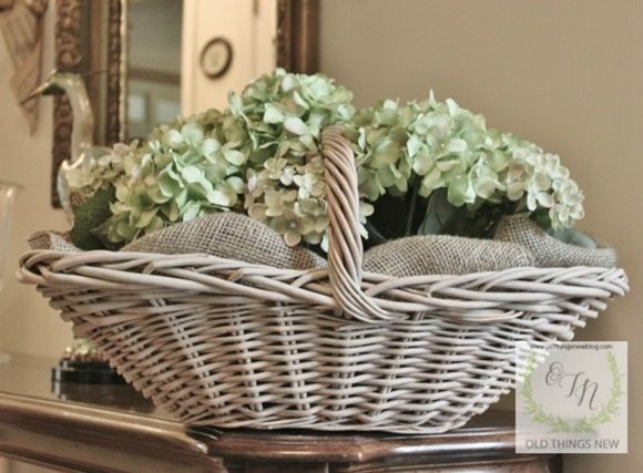Weathering-Baskets-With-Paint