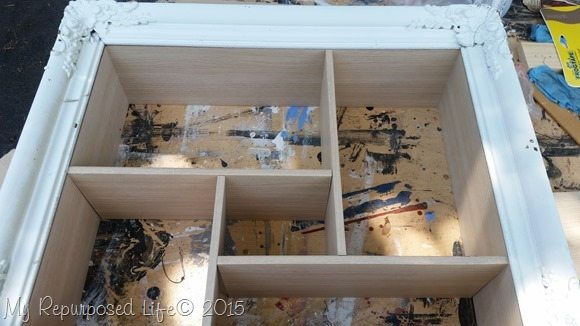 designing-picture-frame-shadow-box