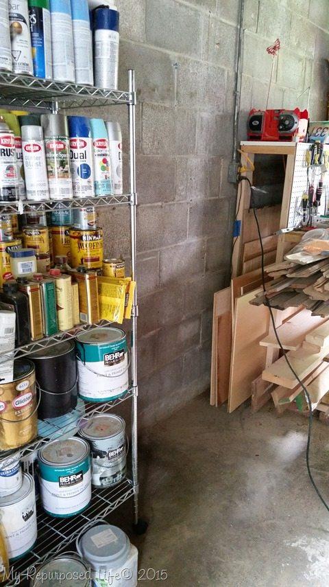 garage-paint-storage