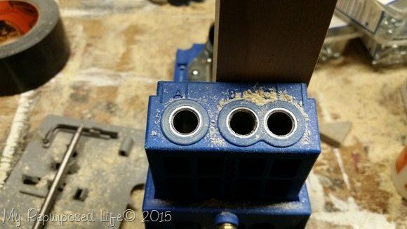 headboard-bench-kreg-jig-2