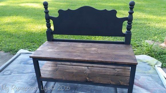 headboard-bench-testing-seat-shelf