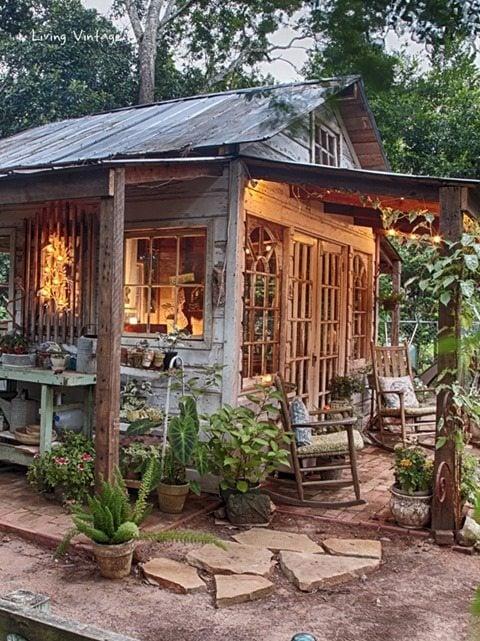 jennys-garden-shed
