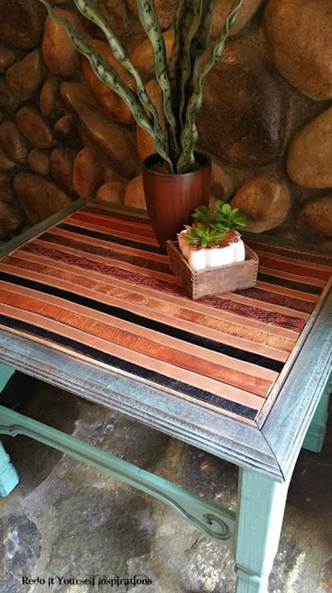 leather-belt-table-top