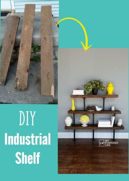 my-repurposed-life-diy-industrial-shelf-plumbing-pipes
