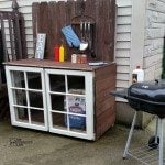 my-repurposed-life-diy-outdoor-buffet-grilling-station.jpg