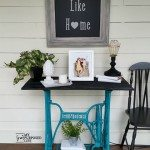 my-repurposed-life-turquoise-singer-treadle-side-table.jpg