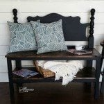 my-repurposed-life-two-toned-headboard-bench.jpg