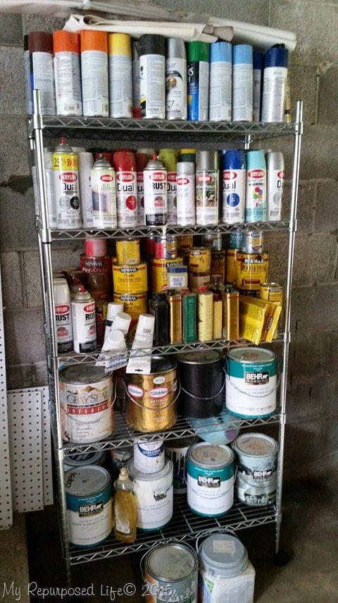 paint-storage