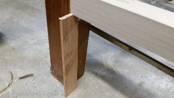 scrap-wood-lower-brace