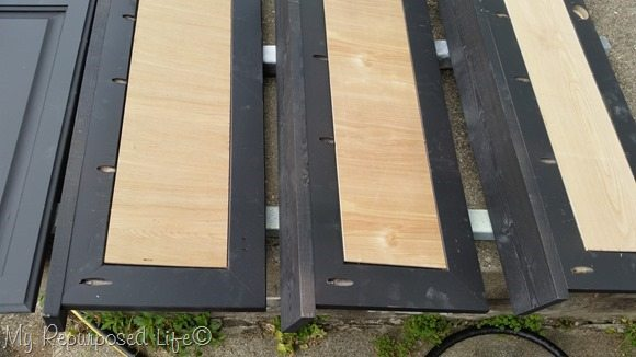 add-thickness-with-underlayment
